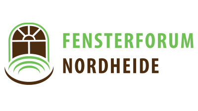 Logo der Firma Fensterforum Nordheide