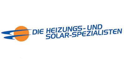 Logo der Firma Jaap GmbH