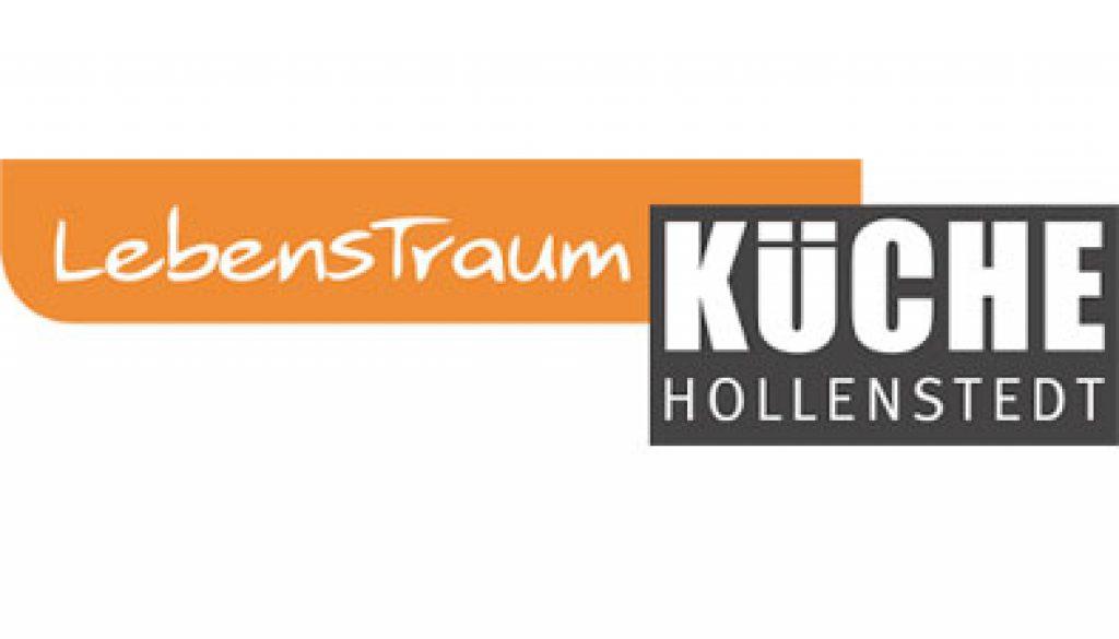 Logo der Firma Lebenstraum Kueche