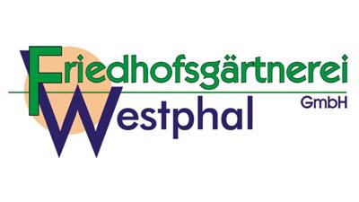 Logo-der-Friedhofsgaertnerei-Westphal
