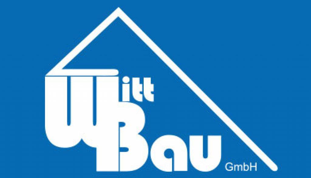 Logo der Firma Witt Baugesellschaft