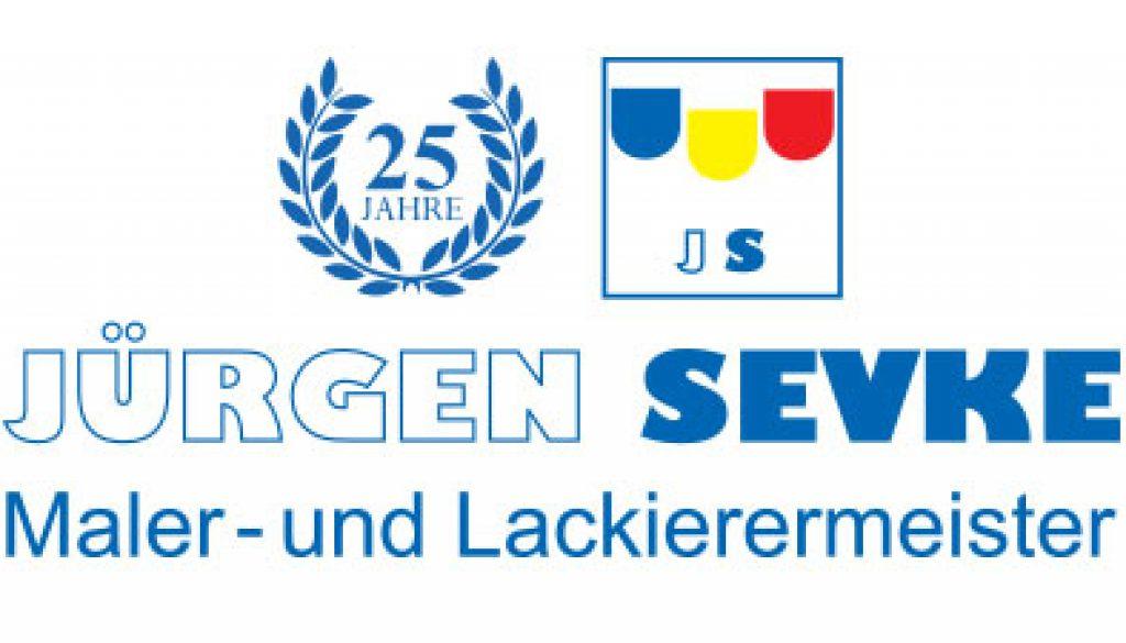 Malermeister-Sevke-Logo