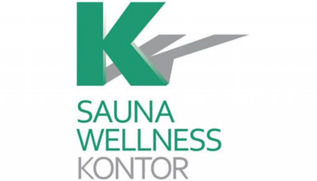 Logo von Sauna Wellness Kontor