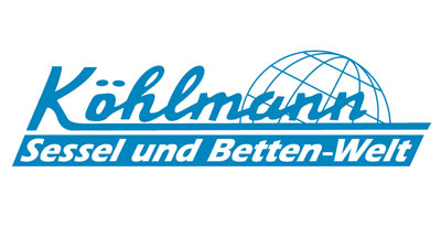 Logo der Firma Sessel und Betten Welt Koehlmann