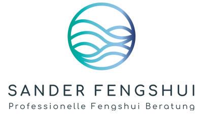 Logo von Sanger FengShui