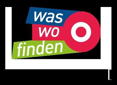 WWF Logo Wir sind dabei transparent