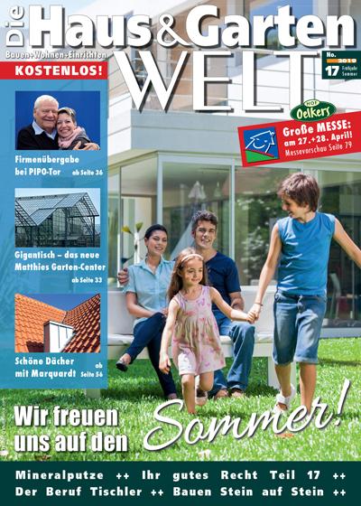 Die-Haus-und-Garten-WELT-Nr.-17-Titel