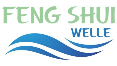 Logo von Feng Shui Welle
