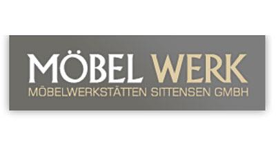 Logo der Firma Möbelwerkstätten Sittensen GmbH