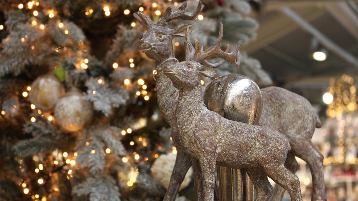Weihnachtsmarkt-bei-Gartencenter-Matthies