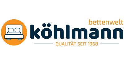 Koehlmann, Logo