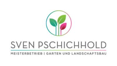 Sven Pschichhold Logo